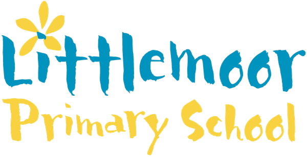 Littlemoor Primary School