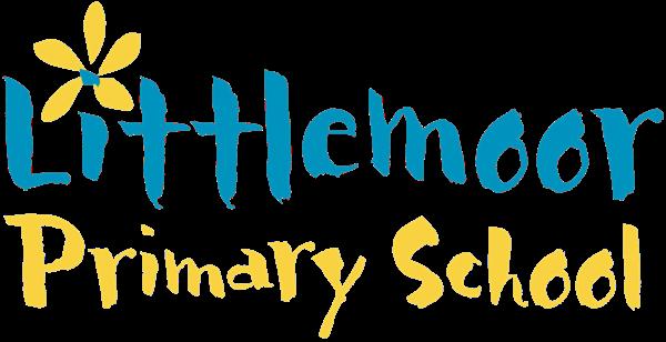 Littlemoor Primary School